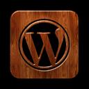 GeldSchritte WordPress Crash-Kurs