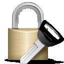 Geschützte Downloads