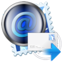 E-Mail-MArketing und Produkt-Launches