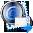 E-Mail-MArketing und Produkt-Launches