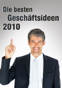 Geschäftsideen.de
