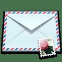 """Die E-Mail-Listen """"großer"""" Internetmarketer im Vergleich"""