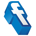 Facebook Timeline / Chronik für Fanpages