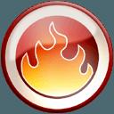 Barbecue-Smoker-Grill.de