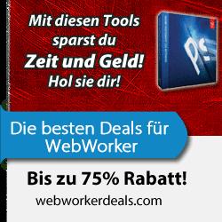 WebWorkerDeals