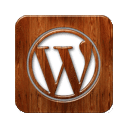 WordPress Crash-Kurs