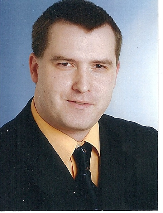 Alexander Krines