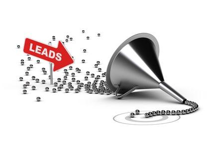Conversion Optimierung für mehr Leads