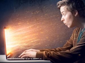 WordPress optimal optimieren