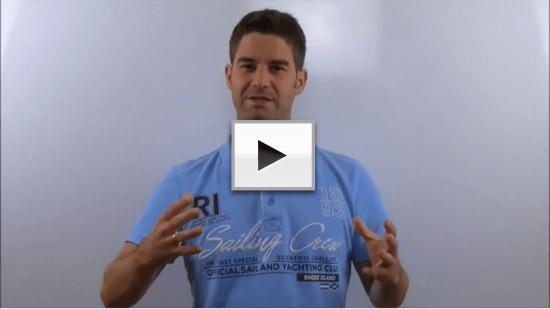 Lead und Conversion Masterplan Testimonial