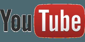 YouTube - @ pixabay.com - Public Domain