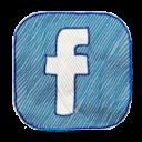 Facebook Send-Button