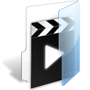 Easy Video Player 2.2