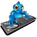 Hintergrundmusik im Videomarketing