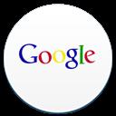 Google AdSense und die Probleme