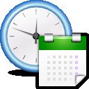 Zeitplan und Ablenkungen als Selbständiger im Netz