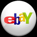 DropShipping bei eBay - Ausdrücklich erlaubt!