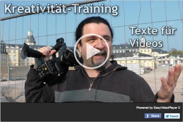 Ivan Galileo - Video-Marketing: Das will ich auch!